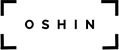 Spherenoire